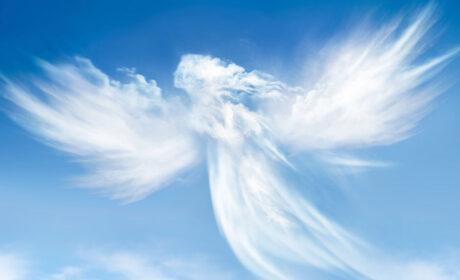 Anioły Lanckorońskie
